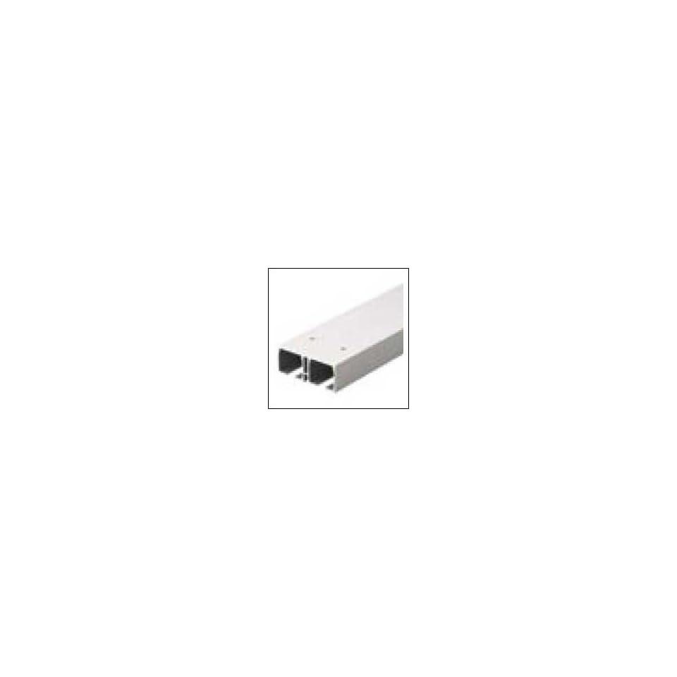 Sugatsune Folding and Sliding Door Hardware FD 70 W2000SIL B