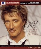 You're In My Heart (The Fin... - Rod Stewart