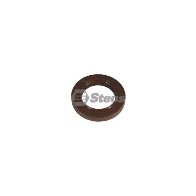 Oil Seal HONDA/91201 890 003