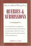 Queries & Submissions (Elements of Article Writing)