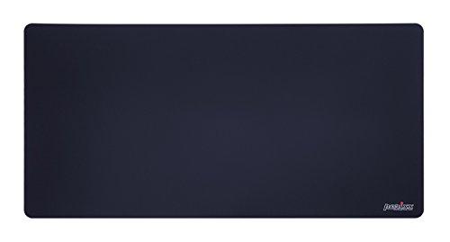Perixx-Gaming-Mouse-Pad