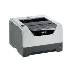 Brother HL-5350DN Imprimante laser monochrome Mémoire interne 32 Mo 32 ppm USB 2.0