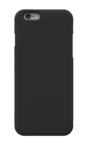 trident-el-apiph6-bkqi0-electra-qi-ladetasche-fur-apple-iphone-6-schwarz