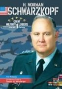H. Norman Schwarzkopf (Great Military Leaders of the 20th Century)