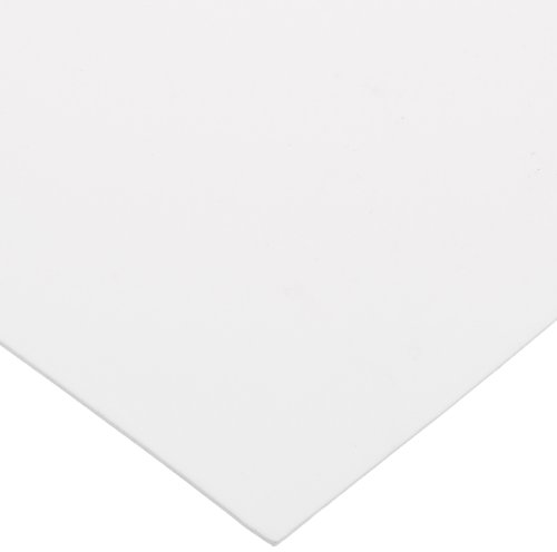 Floor Protection Rosin Paper Floor Protection Floor: Plasticover Floor Protection Film, Temporary Adhesive
