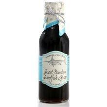 Braswells-Sweet-Bourbon-Swordfish-Glaze-12-Fluid-Ounce-6-per-case