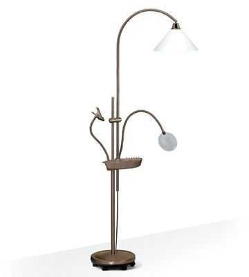 Daylight Company Ultimate Floorstanding Lamp D21078-01