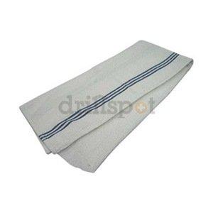 20 X 40 Bath Towels front-1078140