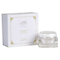 vivo-per-lei-minerals-beauty-facial-skin-peel-dead-sea17oz-the-white-collection