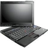 Lenovo Thinkpad X201 309342U Tablet PC
