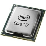 Intel AT80601000741AA Core i7 920