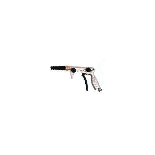 Ani 5708010 Pistole Lavaggio Aria/Acqua 26/L-R, Attacco 11/A