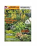img - for Garden Gate Magazine: Secrets of Continuing Color in Your Garden (Perennial Picks+ 6 Easy Plant Designs with Stunning Results) book / textbook / text book