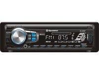 Roadstar RU-400BT Autoradio (USB/SD, MP3-Player)