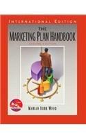 consumer-behaviour-and-marketing-plan-handbook-and-marketing-plan-pro-a-european-perspective