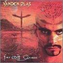 Far Off Grace by Vanden Plas