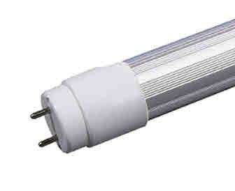 Magic Lighting Inc T8 LED Light Tube 2ft 9W 800