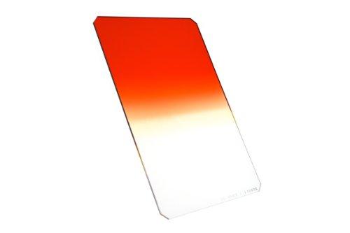 Formatt-Hitech 150x170mm (6×6.69″) Resin Color Grad Soft Edge Sunset 2