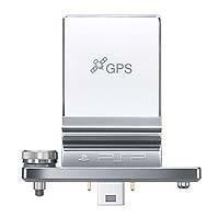 Sony PSP GPS Receiver