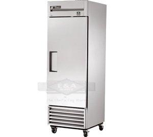 23 Cubic Foot Refrigerator
