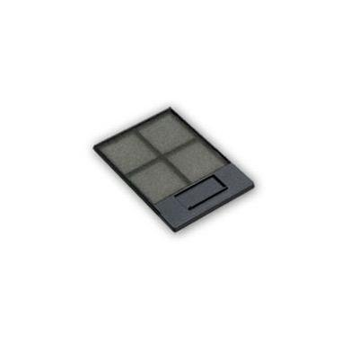 Epson V13H134A13 Projector Air Filter