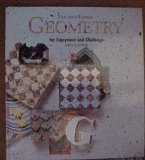 9780866099660: Geometry for Enjoyment and Challenge New Edition (McDougal Littell Mathematics) Teacher's Edition