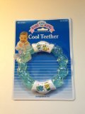 Cool Teether, BK1679N, up to 18 months. - 1