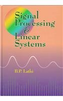 Signal Processing and Linear Systems - Solutions Manual