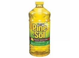 pine-sol-multi-surface-cleaner