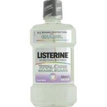 Listerine Total Care Enamel Guard