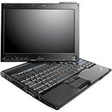 Lenovo X201 I7-640LM 4GB 2.13GHz 320GB DVDRW 12.1-WXGA BT W7P