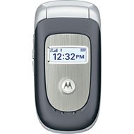 Motorola-V195-T-Mobile-blue-clamshell-GSM-cell-phone