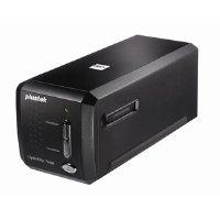 Plustek Opticfilm 7600I Ai film Scanner