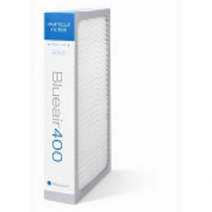 Blueair 400 Series Particle Filter Replacement
