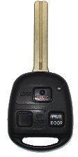 2005-05-lexus-rx-330-remote-key-combo-3-button