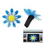 flora-car-air-freshener-with-flower-fragrance-blue