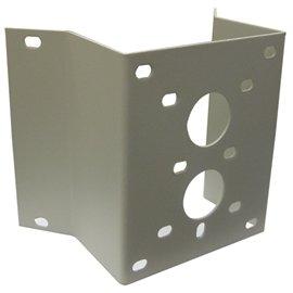 Vonnic B521  Camera Bracket Corner Mounting For PTZ Cameras Retail