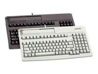 Cherry G81 7000LUVEU 2 POS Keyboard