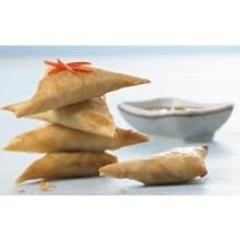 Phillips Frozen Asian Rhythm Rangoon Crab -- 60 per case. (Pasteurized Crab Meat compare prices)