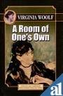 A Room of One's Own (UBSPD's World Classics)