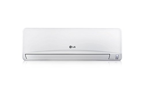 LG LSA6NP2F 2 Ton 2 Star Split Air Conditioner