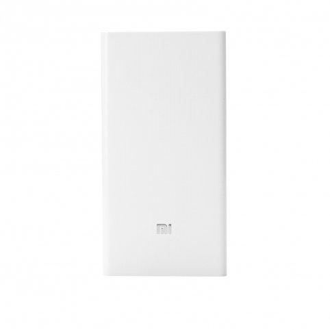 Xiaomi-PowerBank-Li-ion-20000mAh-72Wh-Batteria-esterna-ricarica-veloce-per-i-dispositivi-mobili