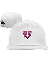 minucm-pop-rock-band-r5-pink-logo-louder-ross-lynch-snapback-hats