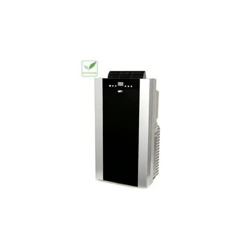 Best In Class Model Whynter 14000 Btu Dual Hose Portable Air Conditioner Arc 14s Click Photo Or Button To See More Top Model Airconditioner