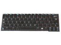 Keyboard (ENGLISH)