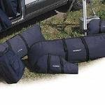 Orion 15187 60x19x19 – Inches Padded Telescope Case