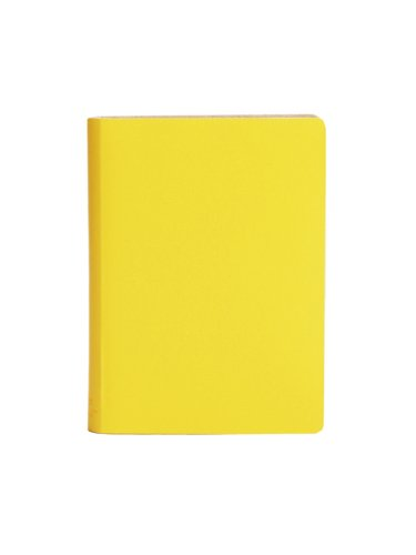 paperthinks-baby-maize-large-slim-ruled-recycled-leather-notebook-45-x-65-inches-pt98858