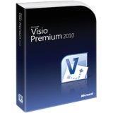 Microsoft Visio Premium 2010 Reviews