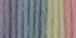 Bulk Buy: Bernat Softee Chunky Ombre Yarn (6-Pack) Sleepytime 161129-29306
