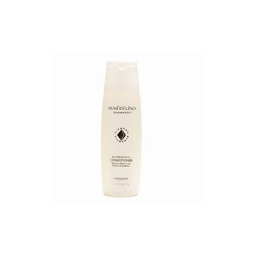 alfaparf-semi-di-lino-diamante-illuminating-250-ml-shampoo-250-ml-conditioner-combo-deal-by-semi-di-